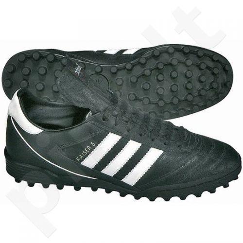 Futbolo batai Adidas  Kaiser 5 Team TF 677357