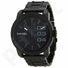 Vyriškas laikrodis Diesel DZ1371