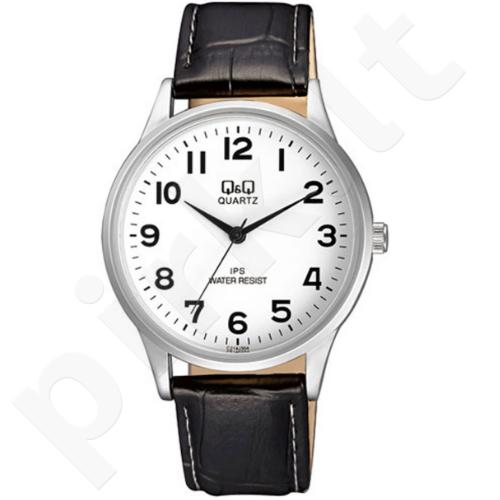 Vyriškas laikrodis Q&Q C214J304Y