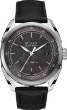 Laikrodis BULOVA ACCU SWISS TELLARO 63B188