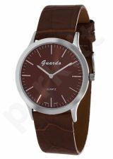 Laikrodis GUARDO 3675-4