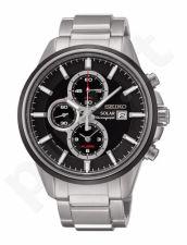 Laikrodis SEIKO SSC255P1