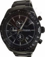 Laikrodis FOSSIL  MULTI EYE BQ2067