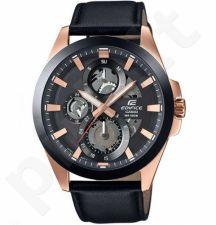 Vyriškas laikrodis Casio Edifice ESK-300GL-1AVUEF