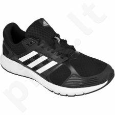 Sportiniai bateliai bėgimui Adidas   Duramo 8 M BB4653