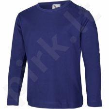 Marškinėliai Adler Long Sleeve Junior