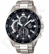 Vyriškas Casio laikrodis EFV-550D-1AVUEF