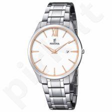 Vyriškas laikrodis Festina F6832/3
