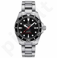 Vyriškas laikrodis Certina C032.407.11.051.00
