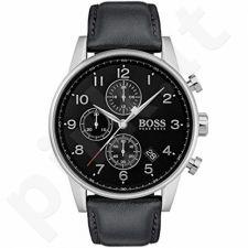 Vyriškas laikrodis HUGO BOSS 1513678
