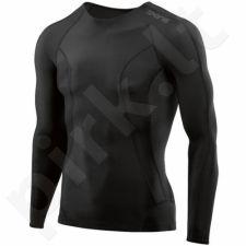 Bliuzonas  treniruotėms Skins Dnamic-Long Sleeve Top M DA9905005-9033