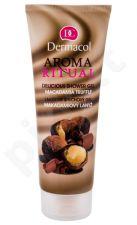 Dermacol Aroma Ritual, Macadamia Truffle, dušo želė moterims, 250ml