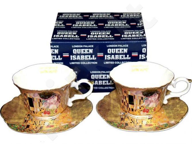 Dviejų puodelių komplektas 85481