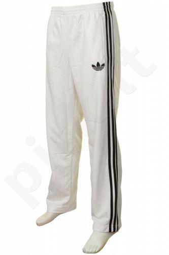 Kelnės Adidas Adi-Firebird vyriškos (XL)