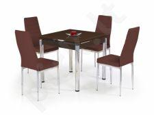 KENT stalas išskleidžiamas