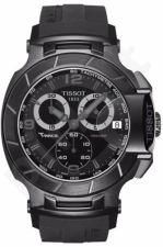 Vyriškas laikrodis Tissot T-Race T048.417.37.057.00