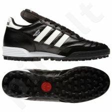 Futbolo batai Adidas  Mundial Team TF 019228