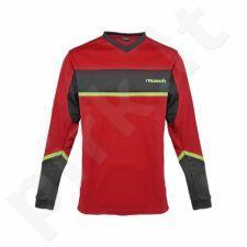 Marškinėliai vartininkams reusch Razor Longsleeve Junior 35 21 104 302