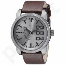 Vyriškas laikrodis Diesel DZ1467
