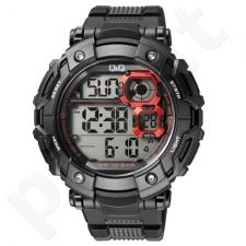 Vyriškas laikrodis Q&Q M150J001Y