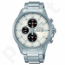 Laikrodis SEIKO SSC251P1