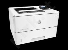 Spausdintuvas HP Pro M501n