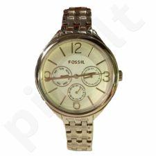 Laikrodis FOSSIL  BQ3128