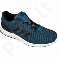 Sportiniai bateliai bėgimui Adidas   Cosmic M BB4342