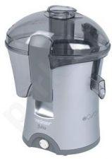 Juicer Zelmer ZJE0800X ( 377) Silver