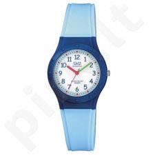 Vaikiškas laikrodis Q&Q  VR75J003Y