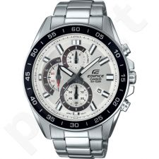Vyriškas Casio laikrodis EFV-550D-7AVUEF