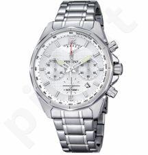 Vyriškas laikrodis Festina F6835/1