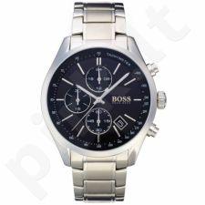 Vyriškas laikrodis HUGO BOSS 1513477