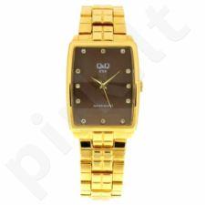 Vyriškas laikrodis Q&Q 5324-001Y