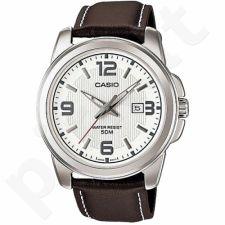 Vyriškas laikrodis Casio MTP-1314L-7AVEF