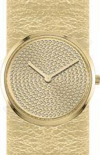 Moteriškas laikrodis Jacques Lemans 1-1250E