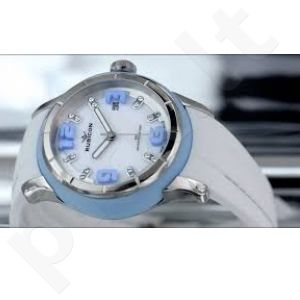 Moteriškas laikrodis RUBICON RNPC94TMWD03BX
