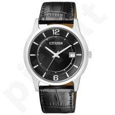 Vyriškas laikrodis Citizen BD0021-01E