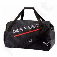 Krepšys Puma evoSPEED Medium Bag 07430701