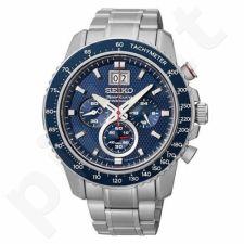 Laikrodis SEIKO SPC135P1