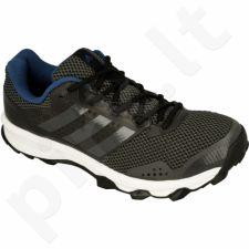 Sportiniai bateliai bėgimui Adidas   Duramo 7 Trail M BB4430