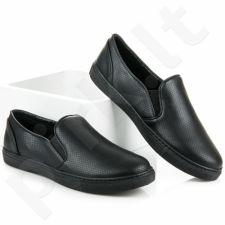 TOP OR Laisvalaikio batai