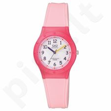 Vaikiškas laikrodis Q&Q  VR75J004Y