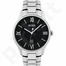 Vyriškas laikrodis HUGO BOSS 1513488