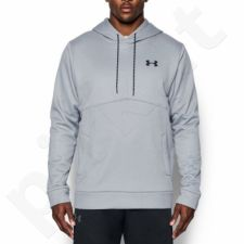 Bliuzonas  Under Armour  AF Icon Solid PO Hood M 1280729-026