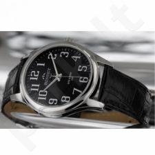 Vyriškas laikrodis BISSET Aneadam II BSCD57SABX05BX