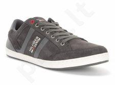 Laisvalaikio batai Tommy Hilfiger Sm-Chad 2B