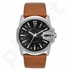 Vyriškas laikrodis Diesel DZ1617