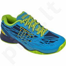 Sportiniai bateliai  tenisui Wilson Kaos Clay Court M WRS321480