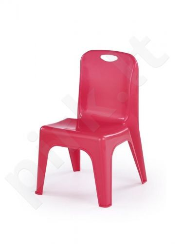 Vaikiška kėdė DUMBO